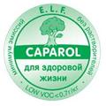 E.L.F. – новые стандарты экологичности красок