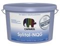 NQG – фасадные  краски нового поколения