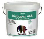 Disbopox 468 EP-Strukturschicht