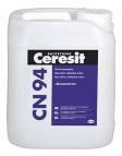 Ceresit CN 94. Пленкообразующая грунтовка