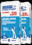 ТАЙФУН ЭЛИТ №51, № 51М