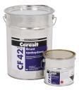 Ceresit CF 42 Эпоксидная грунтовка