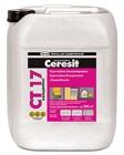 Ceresit CT 17 «SuperGrunt». Грунтовка бесцветная,