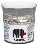 Минеральная паста  Capadecor Calcino-Imprägnierpaste