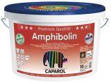 Amphibolin акриловая