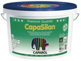 CapaSilan силиконовая