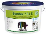 Samtex 7 акриловая