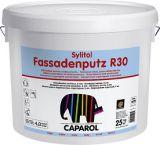 Sylitol Fassadenputz R 30, R 20 силикатная